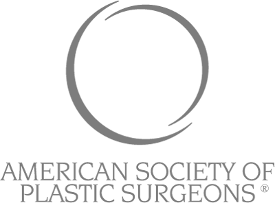 Clínica de Cirurgia Plástica em São Paulo
